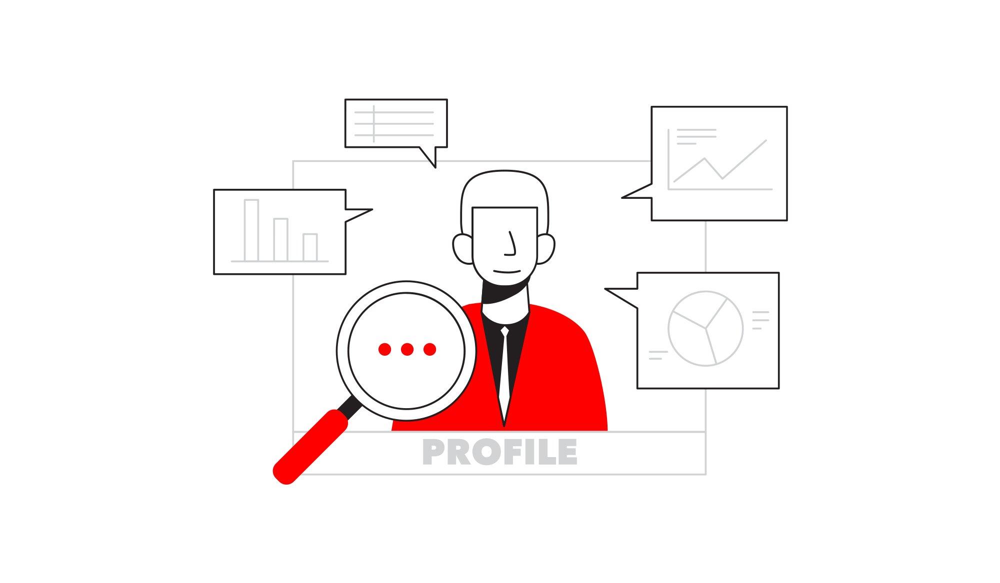 Client-Data-Six-&-Ten-Productions