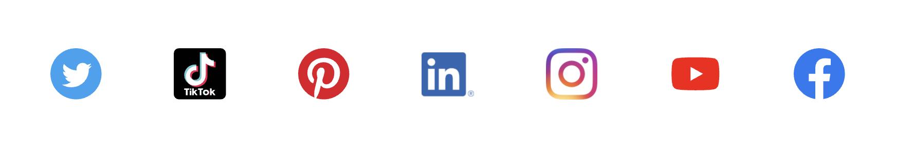 Six and Ten Tools social platform