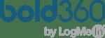 bold360-logo