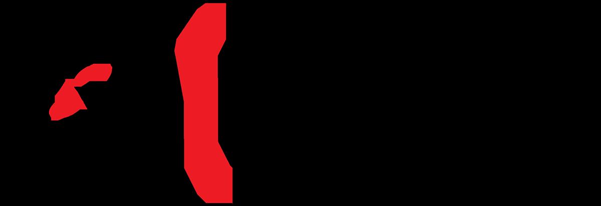 Six & Ten Blog_Logo_Web